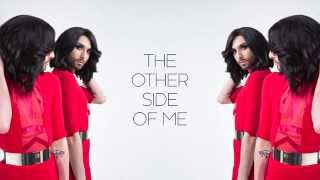 Conchita Wurst - The Other Side Of Me