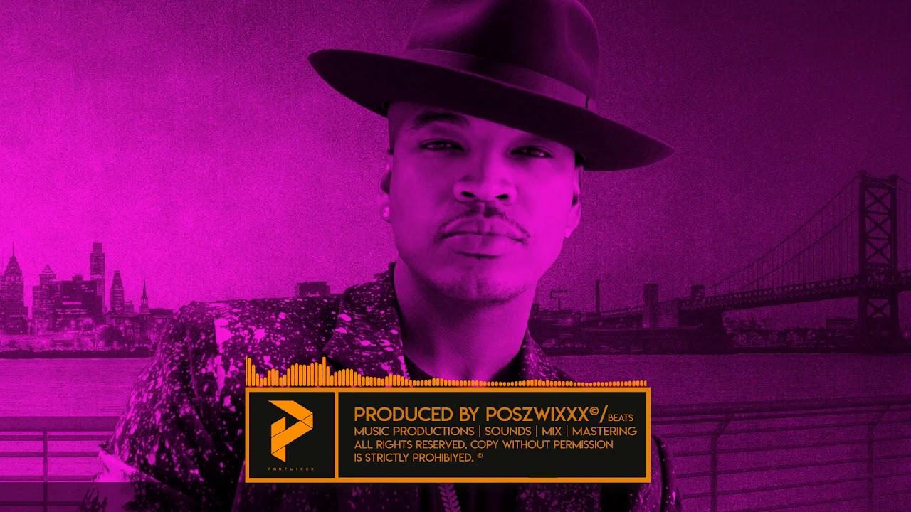 Download Pulsar ❌ Ne-Yo    Type Beat [90 Bpm] (Prod. Poszwixxx)
