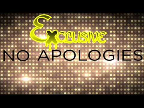 Empire-No Apologies Instrumental