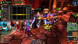 Repeat youtube video How to make 10k gold in 1hour on Molten-wow Cataclysm [Greymane]