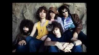 Steppenwolf - Corina, Corina (Live 1970)