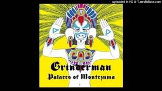 Grinderman - Palaces Of Montezuma