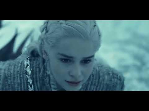 This I Promise You - Shane Filan - Jon & Daenerys - Game of Thrones