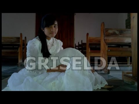 OLGA (Sevilla) - Short Film (The Story of Griselda)