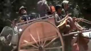 Unnikale Oru Kathaparayam Mohanlal | Unnikale Oru Kathaparayam Song | Malayalam Movie Song