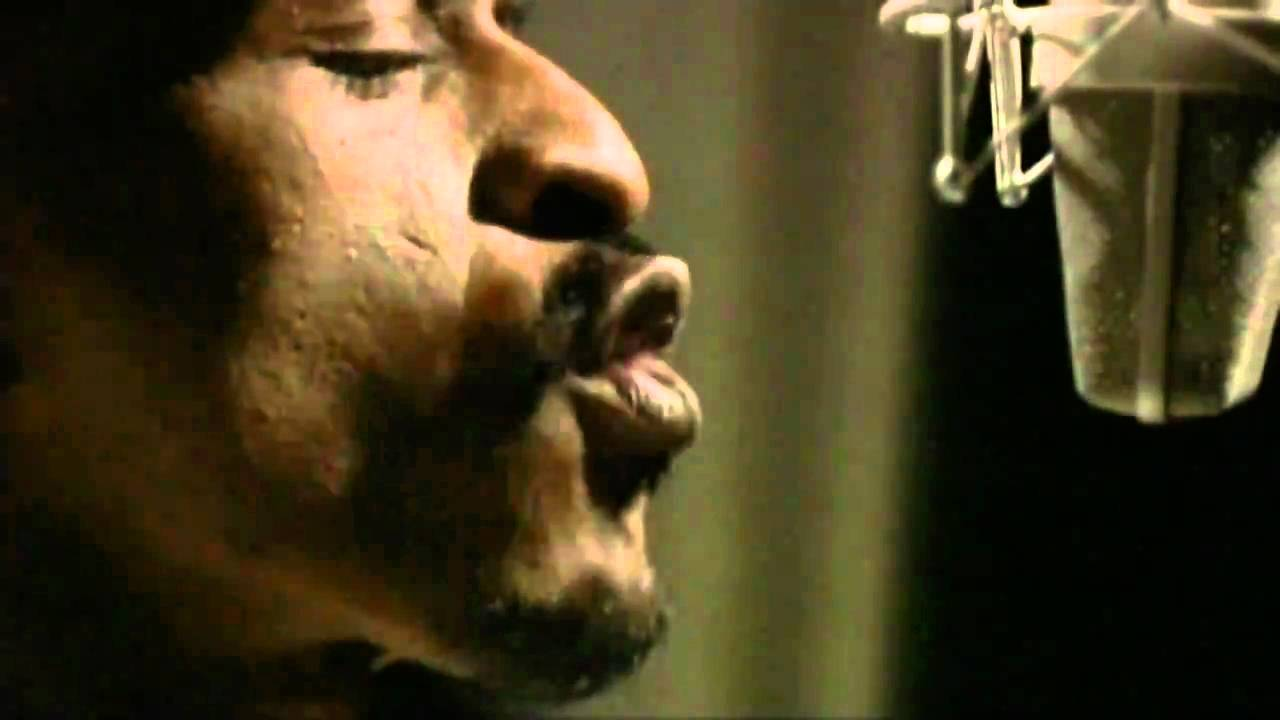 Download Dj Premier - Classic(feat. Rakim, Nas & Krs One)