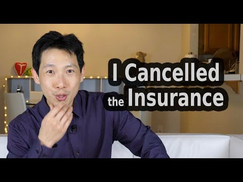 cancelling-car-insurance.-here's-what-happens-after.