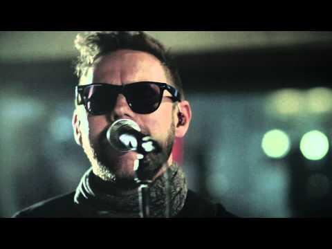 Kent - Jag ser dig (liveversion)