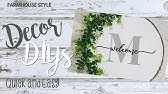 Diy Reunion Gifts Favors Youtube