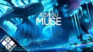Kisnou - Muse | Chillstep