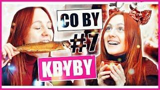 CO BY KDYBY Natyla podpálila stromeček? #7 | NATYLA /w Vidrail, Lukefry, Dan