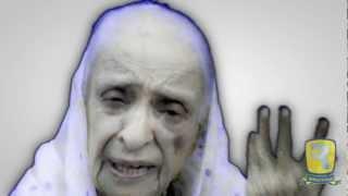 Alif se Allah by Fatima Surayya Bajia