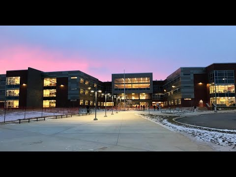 State College Area High School Graduation 2019 | C-NET Live Stream