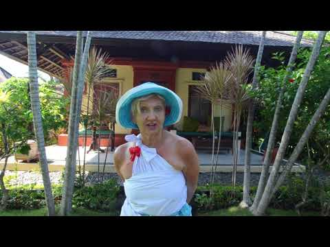 BALI COIN CHANNEL-Testimony