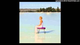 Switch Off The Moment - Dolores O'Riordan (album No Baggage)