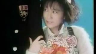 戸川純 - さよならをおしえて