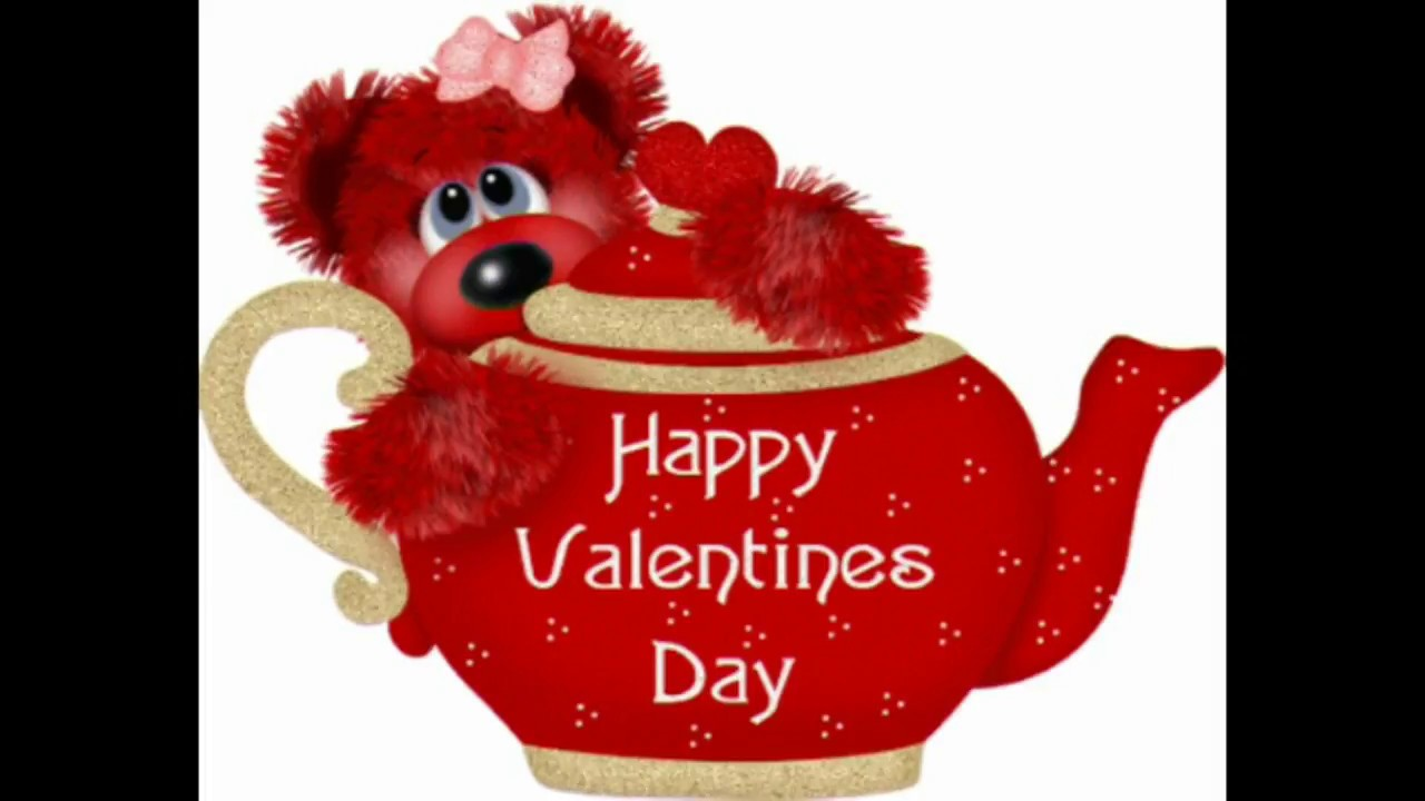 happy valentines day,animated wishes,greetings,quotes,sms,saying,ehappy valentines day,animated wishes,greetings,quotes,sms,saying,e card, wallpapers,,whatsapp video youtube