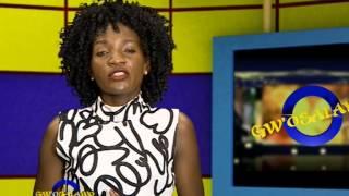 Gw'osalaawo: Katongole Denis AKA Victor Kamenyo
