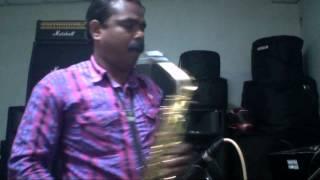 KATI PATANG-yeh sham mastani by abhijit 09492571935
