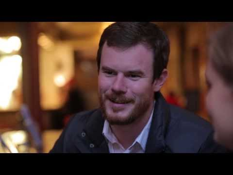 Joe Swanberg, Chicago, beer and movies   Interview with the director