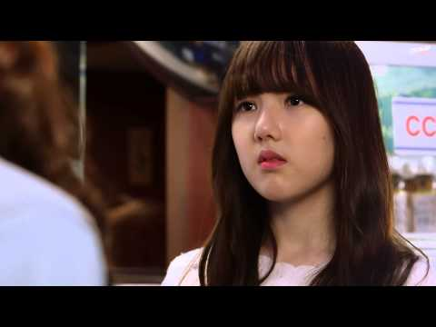 "[ENGSUBS] Girl of 0AM Episode 4 - ""Sorry for Making You Come to Me First"""