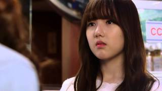 """[ENGSUBS] Girl of 0AM Episode 4 - """"Sorry for Making You Come to Me First"""""""