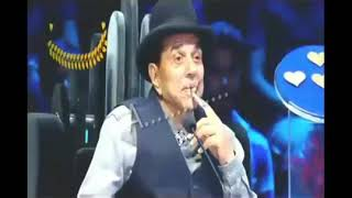 Akshay Dhawan latest rap or Tribute To Dharmendra Deol Punjab ki Yaad Aa Jati h