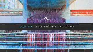 Play Infinity Mirror