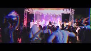 DJ FOSSI (Aftermovie summer 2016) 5f43c55f6b3