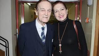 Barbara Dunin i Zbigniew Kurtycz - Dla takich jak Ty 1978 r.