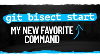10 Must Know Gİt Commands That Almost Nobody Knows
