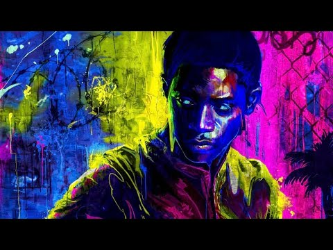 Download Snowfall Season 4 Episode 7 Predictions. A Moral Standpoint and A Ultimatum