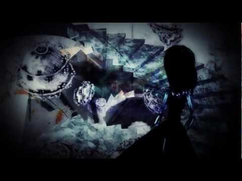 matryoshka - Niedola (MUSIC VIDEO)
