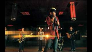 PRINCE ROYCE - Stand By Me (New Version Video Oficial)