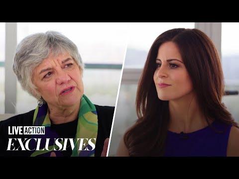 Sexual Revolution, Abortion, Feminism - Interview with Sue Ellen Browder
