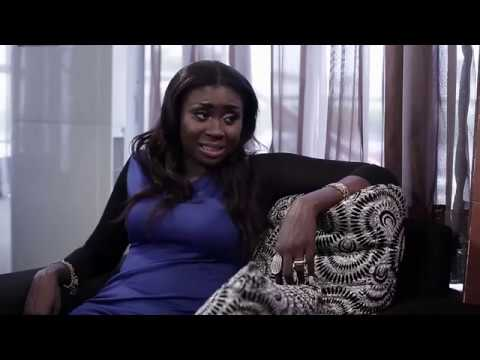 Download THIS THING CALLED MARRIAGE SEASON 1, EP 3 {2019 LATEST NOLLYWOOD DRAMA SERIES}