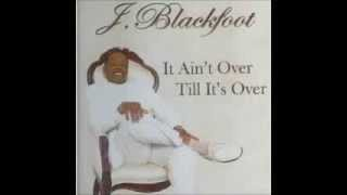 j-blackfoot-feat-sir-charles-jones---im-just-a-fool-for-you