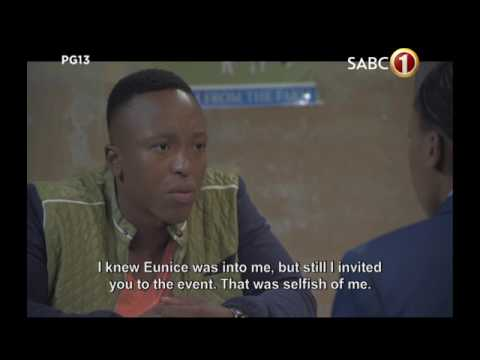 Skeem Saam 5 - Eps 232 from YouTube · Duration:  24 minutes 26 seconds
