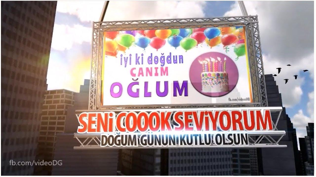 Elcin Goycayli  - Yiqma Mahnilar 2021   ŞƏN #MAHNILAR  