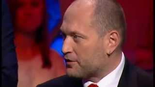 Борислав Береза: на отсутствие коммунистов в Раде поаплодировали все
