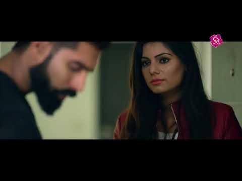 Sharry Mann   Vadda Bai Full Song   Latest Punjabi Song 2017   Panj Aab Records   YouTube 2