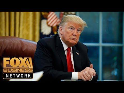 Mueller report: No additional indictments vindicates Trump