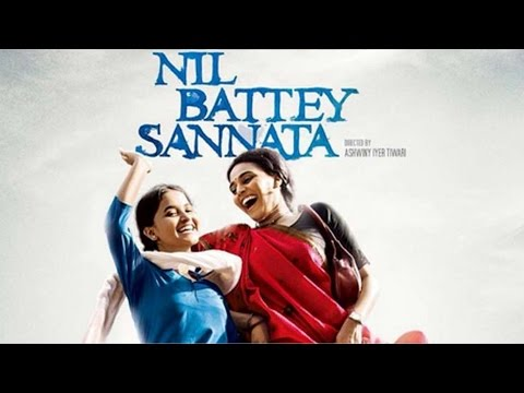 Nil Battey Sannata 2 in hindi dubbed movie download