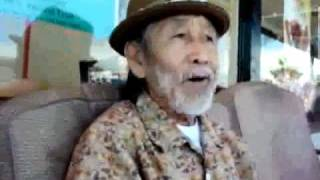 Video Nhà báo Nguyễn Mạnh Cường lạm bàn về vấn đề Trường Sa - Hoàng Sa download MP3, 3GP, MP4, WEBM, AVI, FLV September 2018