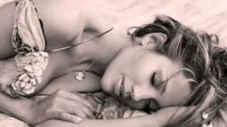 Eros Ramazzotti - Un nuovo amore + Occhi di Speranza By SJ71