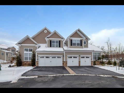 Real Estate Video Tour | 69 Pritchard Court Fishkill NY, 12524 | Orange County, NY