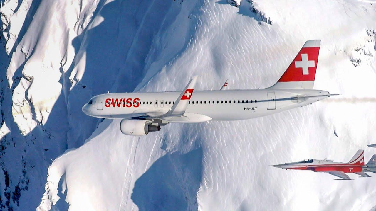 Swiss rencontres suisse