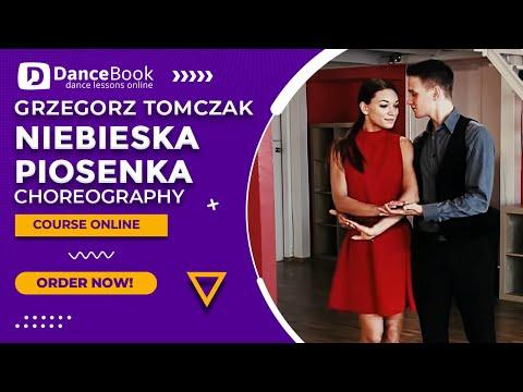 Choreografia Masters - Podróż do Gwiazd - DanceBook from YouTube · Duration:  3 minutes 26 seconds