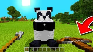 MCPE 1.8 BETA BUILD 2 UPDATE!!! - Minecraft Pocket Edition