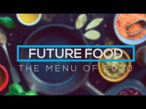 Fit Food Trend Predictions For 2020